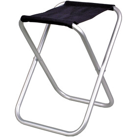 Relags Travelchair Collapsible Stool